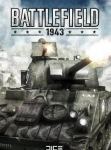 Скачать игру Battlefield 1943 через торрент на pc