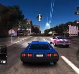 Test Drive Unlimited 2 взломанные игры