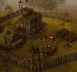 Stronghold 3 на виндовс