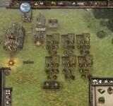 Stronghold 3 на ноутбук