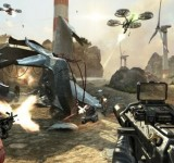 Call of Duty Modern Warfare 3 Defiance на виндовс