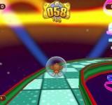 Super Monkey Ball 3D на виндовс