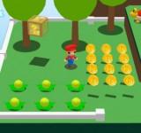 Super Mario 3D Land на виндовс