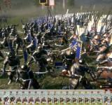 Total War Shogun 2 полные игры