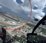 Take On Helicopters взломанные игры