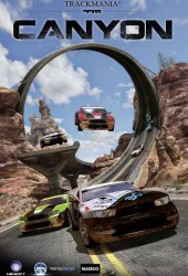 Скачать игру TrackMania 2 через торрент на pc