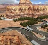 TrackMania 2 взломанные игры
