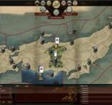 Total War Shogun 2 взломанные игры