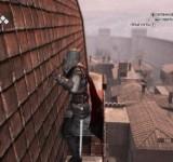 Ассасин Крид 2 взломанные игры