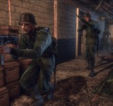 Red Orchestra 2 Heroes of Stalingrad на ноутбук