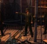 Последняя воля Шерлока Холмса взломанные игры