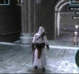 Assassin's Creed: Bloodlines взломанные игры