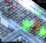Alien Shooter: Revisited взломанные игры