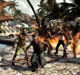 Dead Island полные игры