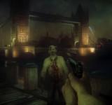 ZombiU взломанные игры
