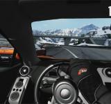 Forza Motorsport 4 полные игры