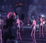 Infamous Festival of Blood полные игры