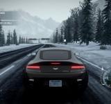 Need for Speed The Run полные игры