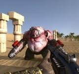 Serious Sam 3 BFE полные игры