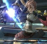 Final Fantasy 13 2 полные игры