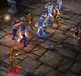 Battle for Graxia взломанные игры