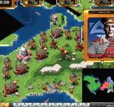 A.R.S.E.N.A.L. Extended Power взломанные игры