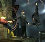 Приключения Тинтина Тайна единорога взломанные игры