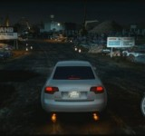 Need for Speed The Run взломанные игры