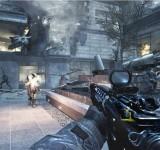 Call of Duty Modern Warfare 3 взломанные игры