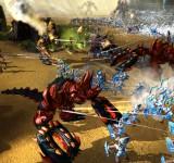 BattleForge взломанные игры