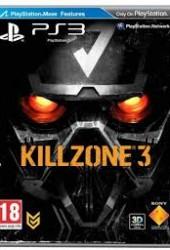 Скачать игру Killzone 3 через торрент на pc