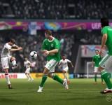UEFA Euro 2012 на виндовс
