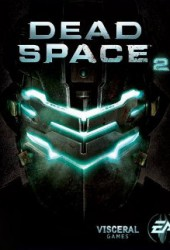 Скачать игру Dead Space 2 через торрент на pc