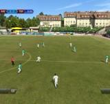 ФИФА 12 на ноутбук