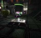 Alien Arena взломанные игры