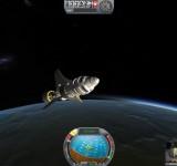 Kerbal Space Program взломанные игры