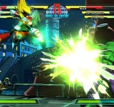 Marvel vs Capcom 3 Fate of Two Worlds на виндовс