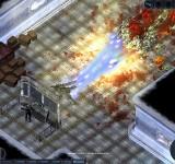 Alien Shooter: Revisited полные игры