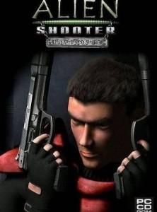 Скачать игру Alien Shooter: Revisited через торрент на pc