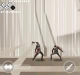 Assassin's Creed 2: Discovery взломанные игры