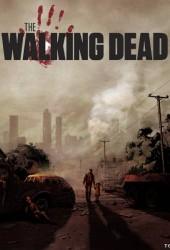 Скачать игру The Walking Dead Season One через торрент на pc