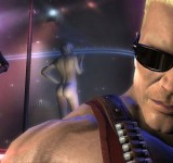 Duke Nukem Forever взломанные игры
