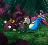 Rayman Origins взломанные игры