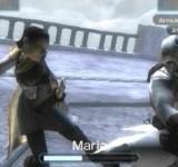 Assassin's Creed: Bloodlines на виндовс