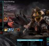 Warhammer 40000 Dawn of War 2 Retribution полные игры