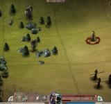 Elemental War of Magic взломанные игры