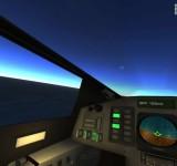Kerbal Space Program на виндовс