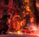 Infamous Festival of Blood взломанные игры