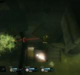 Alien Swarm на виндовс