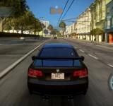 Need for Speed The Run на виндовс